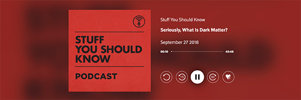 iHeartRadio Adds New Features on Comcast's Xfinity X1, Just in time