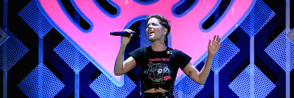"NewMusicTuesday: Halsey, ""Without Me"" 